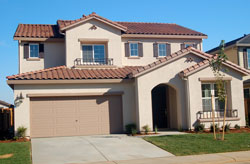 Queen Creek Property Managers