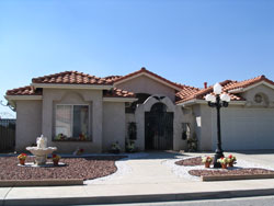 Scottsdale Property Managers