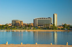 Tempe Property Managers